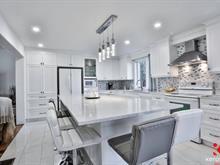Maison à vendre à Saint-Amable, Montérégie, 943, Rue  Rancourt, 10357772 - Centris.ca