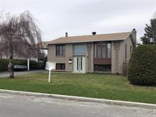 Maison à vendre à Fleurimont (Sherbrooke), Estrie, 437, Rue du Cessna, 12640047 - Centris.ca