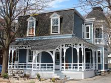 House for sale in Montréal-Ouest, Montréal (Island), 107, Avenue  Bedbrook, 15431535 - Centris.ca