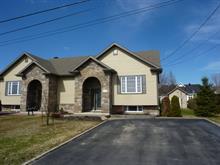 House for sale in Saint-Bernard, Chaudière-Appalaches, 559, Rue des Chênes, 27510722 - Centris.ca