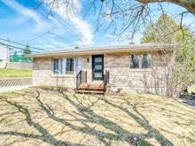 House for sale in Hull (Gatineau), Outaouais, 20, Rue  Hinchey, 22741412 - Centris.ca