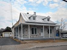 Maison à vendre à Saint-Jean-de-Matha, Lanaudière, 138, Rue  Sainte-Louise, 13692587 - Centris