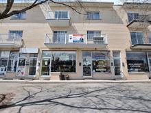 Quadruplex à vendre à Mercier/Hochelaga-Maisonneuve (Montréal), Montréal (Île), 6551 - 6553, Rue  Beaubien Est, 14670321 - Centris.ca