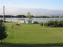 Terrain à vendre à Fassett, Outaouais, 422, Rue  Principale, 26987384 - Centris.ca