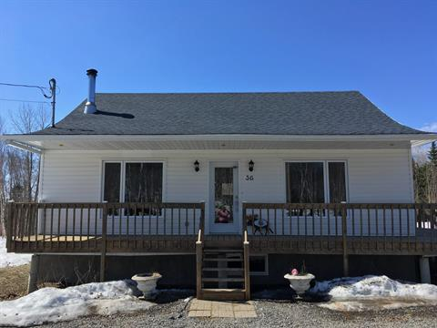 House for sale in Saint-Tite-des-Caps, Capitale-Nationale, 36 - 36A, Chemin des Bouleaux, 21664795 - Centris.ca