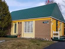 House for sale in Les Chutes-de-la-Chaudière-Ouest (Lévis), Chaudière-Appalaches, 318, Rue  Landry, 24031397 - Centris