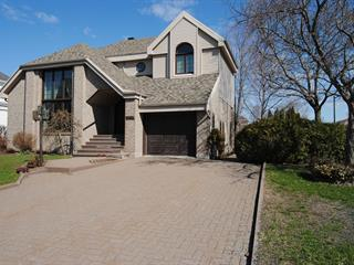 House for sale in Saint-Augustin-de-Desmaures, Capitale-Nationale, 4738, Rue  Saint-Félix, 11981127 - Centris.ca