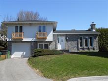 Maison à vendre in L'Île-Bizard/Sainte-Geneviève (Montréal), Montréal (Île), 462, Rue  Pierre-Boileau, 21892209 - Centris.ca