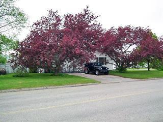 Maison mobile à vendre à Roberval, Saguenay/Lac-Saint-Jean, 760, Avenue  Amyot, 23353170 - Centris.ca
