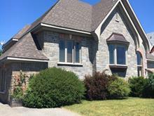 Maison à vendre à Saint-Hyacinthe, Montérégie, 5740 - 5744, Rue du Chêne, 28455769 - Centris
