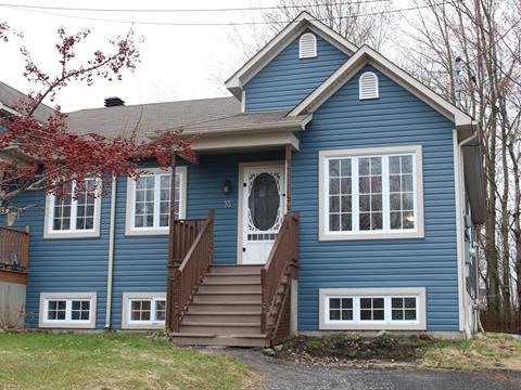 House for sale in Waterloo, Montérégie, 35, Avenue de la Campine, 26007404 - Centris