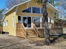 Maison à vendre à La Pêche, Outaouais, 62, Chemin  Gauvin, 19496053 - Centris