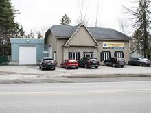 Commercial building for sale in Saint-Jérôme, Laurentides, 937, boulevard de La Salette, 9258534 - Centris.ca
