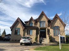 House for sale in Auteuil (Laval), Laval, 668, Rue de Fribourg, 22502187 - Centris.ca