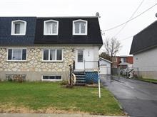 Maison à vendre à Saint-Hubert (Longueuil), Montérégie, 1856, Rue  Bonaparte, 23845759 - Centris