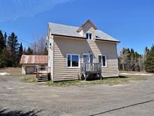Maison à vendre à La Trinité-des-Monts, Bas-Saint-Laurent, 50, Rue  Principale Est, 23636007 - Centris.ca
