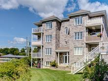 Condo for sale in L'Ange-Gardien (Capitale-Nationale), Capitale-Nationale, 6712, boulevard  Sainte-Anne, apt. 2A, 17773460 - Centris.ca