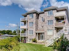 Condo à vendre à L'Ange-Gardien (Capitale-Nationale), Capitale-Nationale, 6712, boulevard  Sainte-Anne, app. 2A, 17773460 - Centris.ca