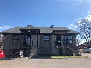 Bâtisse commerciale à vendre à Québec (Beauport), Capitale-Nationale, 321, Rue  Seigneuriale, 11232501 - Centris.ca