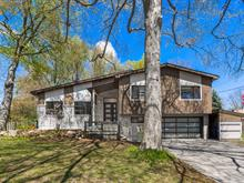 Maison à vendre à Baie-d'Urfé, Montréal (Île), 105, Rue  Chestnut, 28522553 - Centris