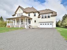 Maison à vendre à Sainte-Sophie, Laurentides, 441, Chemin de l'Achigan Sud, 10529659 - Centris