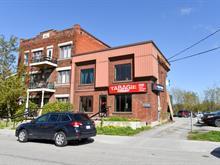 Commercial building for sale in Jacques-Cartier (Sherbrooke), Estrie, 397, Rue  Marquette, 24746368 - Centris