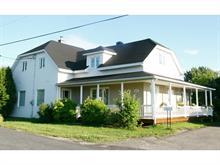 House for sale in Labrecque, Saguenay/Lac-Saint-Jean, 1830, 9e Rang Est, 25121115 - Centris