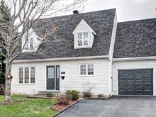 Duplex for sale in L'Ancienne-Lorette, Capitale-Nationale, 946 - 948, Rue  Charles-Gill, 19908034 - Centris.ca