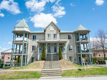 Condo à vendre à Sherbrooke (Les Nations), Estrie, 938, Rue  Jovette-Bernier, 25133439 - Centris.ca