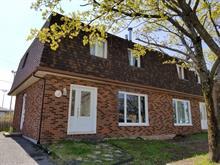 Maison à vendre à Les Chutes-de-la-Chaudière-Est (Lévis), Chaudière-Appalaches, 6121, Rue des Amarantes, 13718411 - Centris.ca