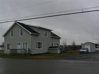 House for sale in Chandler, Gaspésie/Îles-de-la-Madeleine, 211, Route de Saint-François, 19134253 - Centris.ca