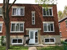 Duplex à vendre à Saint-Laurent (Montréal), Montréal (Île), 1665 - 1667, Rue de Cambridge, 11622986 - Centris