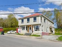 Duplex à vendre à Martinville, Estrie, 335 - 339, Rue  Principale Ouest, 25343090 - Centris.ca