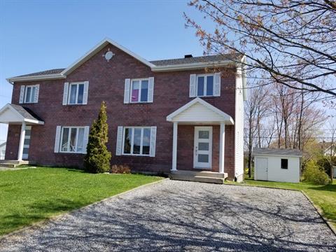 House for sale in Les Chutes-de-la-Chaudière-Est (Lévis), Chaudière-Appalaches, 65, Rue du Labrador, 27583605 - Centris.ca