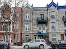 Condo for sale in Le Plateau-Mont-Royal (Montréal), Montréal (Island), 5488, Rue  Saint-Denis, 16301829 - Centris