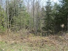 Lot for sale in Saint-Calixte, Lanaudière, Route  335, 19172085 - Centris.ca