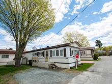 Mobile home for sale in Jacques-Cartier (Sherbrooke), Estrie, 2564, Rue  Hertel, 16321532 - Centris.ca