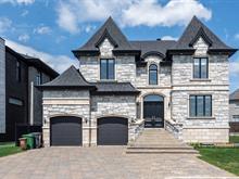 House for sale in Saint-Laurent (Montréal), Montréal (Island), 4530, Place  Sam-Borenstein, 15089980 - Centris.ca