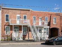 Quadruplex for sale in Le Vieux-Longueuil (Longueuil), Montérégie, 232 - 234A, Rue  Saint-Louis, 26828375 - Centris.ca