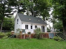 Maison à vendre à Wentworth-Nord, Laurentides, 1846 - 1848, Chemin  Carrière, 28962873 - Centris.ca