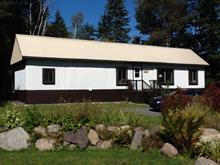 Maison à vendre à Val-David, Laurentides, 984, Route  117, 26516153 - Centris.ca