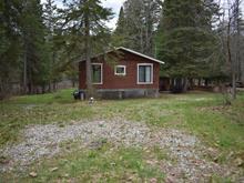 Maison à vendre à Sainte-Thérèse-de-la-Gatineau, Outaouais, 18, Chemin du Ruisseau, 9697653 - Centris