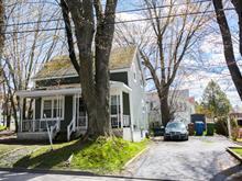 House for sale in Windsor, Estrie, 48, Rue  Saint-Laurent, 13915267 - Centris.ca