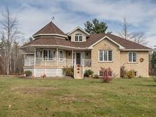 Maison à vendre à Mansfield-et-Pontefract, Outaouais, 42, Rue  France, 17654501 - Centris
