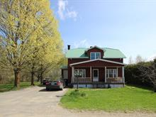 House for sale in Laurierville, Centre-du-Québec, 480, Avenue  Provencher, 10376029 - Centris.ca