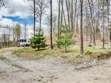 Lot for sale in Otter Lake, Outaouais, Chemin  Old Bridge, 21513782 - Centris