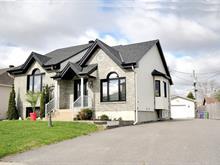 Maison à vendre à Masson-Angers (Gatineau), Outaouais, 70, Rue du Grand-Duc, 22451956 - Centris