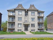 Condo à vendre à Le Gardeur (Repentigny), Lanaudière, 667, boulevard le Bourg-Neuf, app. 202, 26052219 - Centris