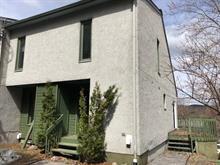 Townhouse for sale in Sainte-Adèle, Laurentides, 1954, Rue du Skieur, 16307454 - Centris