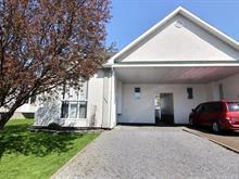 Maison à vendre à Trois-Rivières, Mauricie, 1260, Rue  Saint-Aubin, 14678460 - Centris.ca
